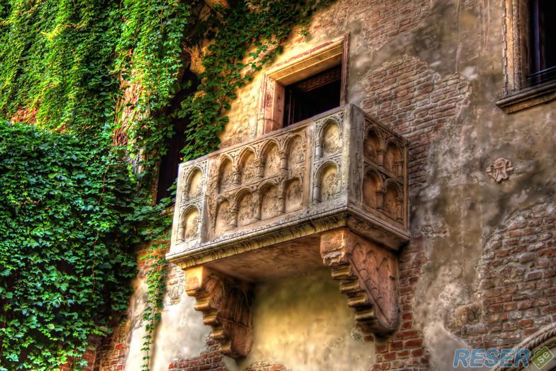 romeo-och-julia-balkong.jpg