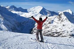 Resa Till österrike Resguide Med Skidorter Flyg Hotell Reserse