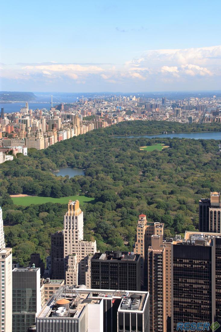 central park i new york bilder fr n usa. Black Bedroom Furniture Sets. Home Design Ideas